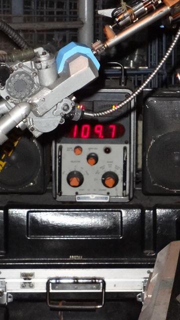 DSC00535