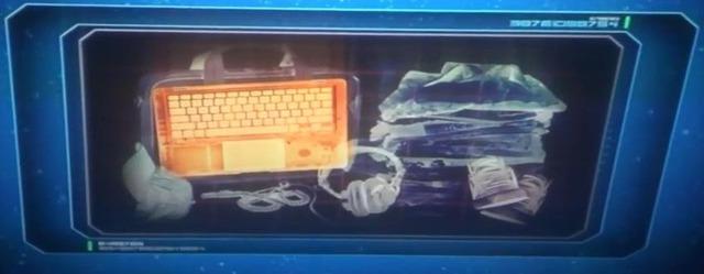 8-1 コンピュータ