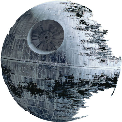 star-wars-death-star-ii-fathead-wall-graphic-xl