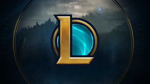 league-client-update-header