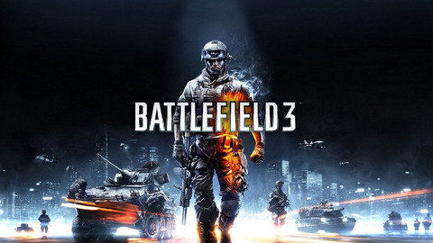 bf3-review-191122-4