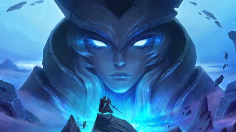 Eternals_Banner