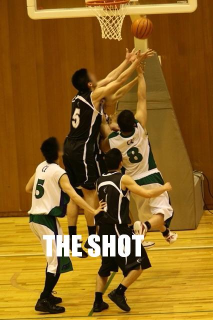 2011����������������� ����vs��� the shot