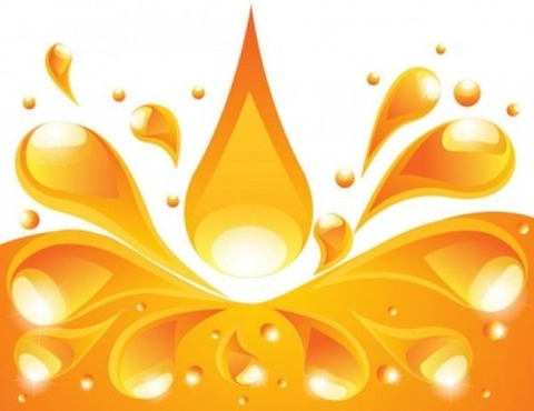 orange-juice-background_270-157949