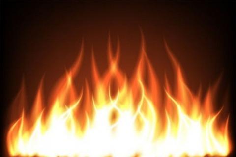 hot-fiery-flames-dark-background_279-11827