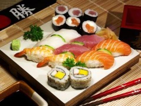 japanese-food_2572624