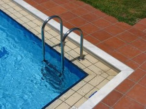 pool_2837299