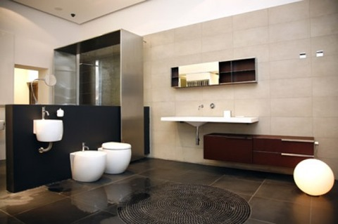 the-spacious-bathroom-fashion-picture-material_38-4266