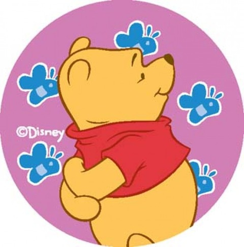 pooh-6_44834