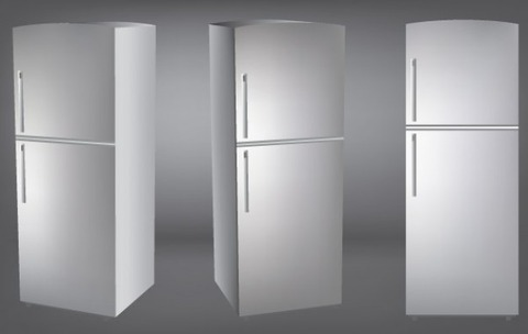 vector-refrigerators-free-illustration_73168