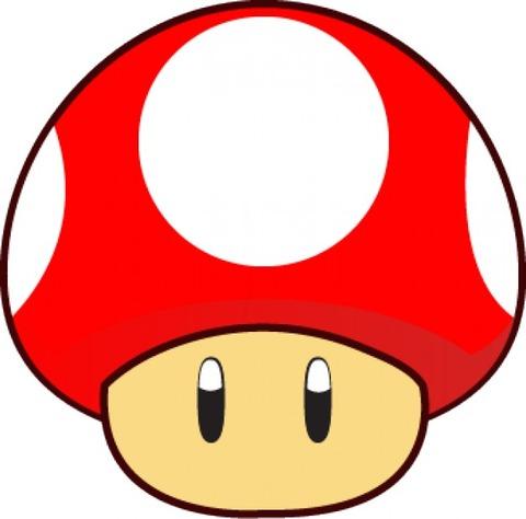 mushroom-vector-power_642169