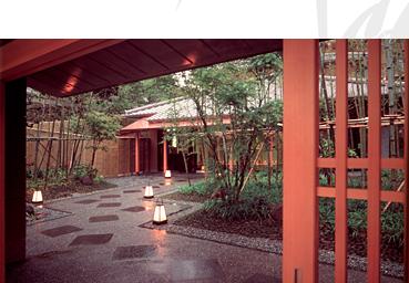 img-facilities02[1]
