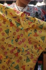 20070306祭尽くし黄色