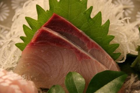 a-fuku0511