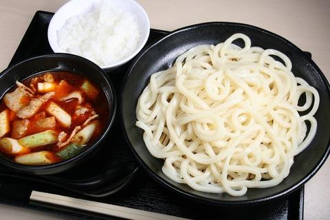 a-fujiwara2