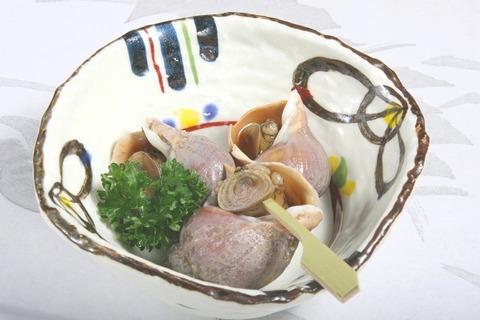 a-kushiro0511