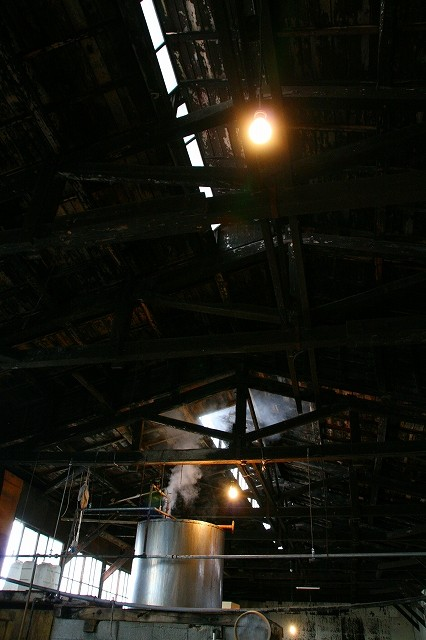 a-yama1005