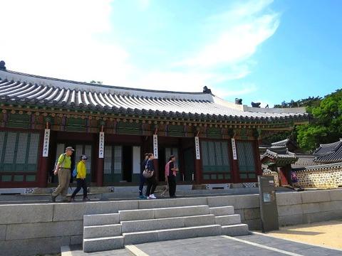 a-seoul0304