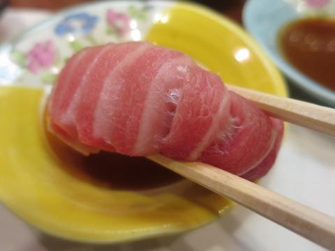 a-sushikou21