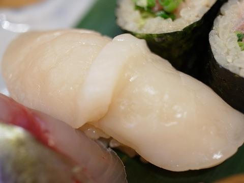 a-tokyo0708