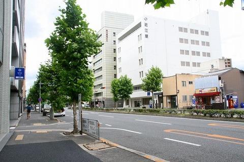 a-kyoto1001