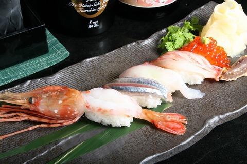 a-abashiri0906