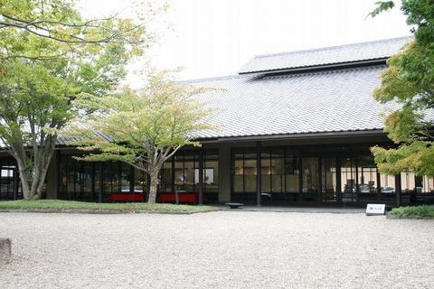 a-yamamoto1