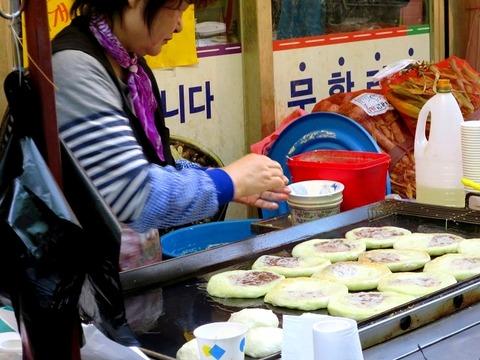a-seoul2509