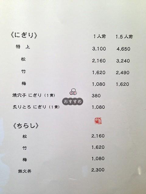 a-ao0809