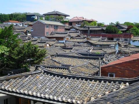 a-seoul2303