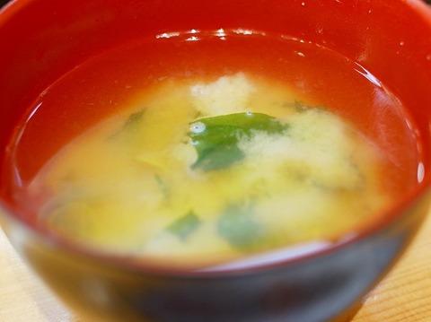 a-tokyo0717