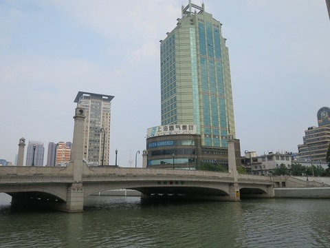 a-IMG_0708
