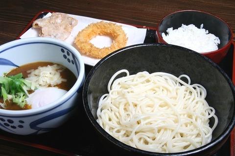 a-awaji0412