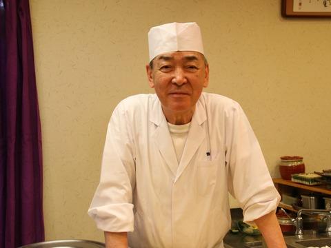 a-sushikou03