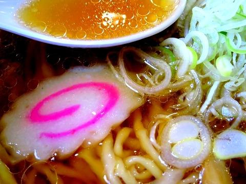 a-yamagata0413