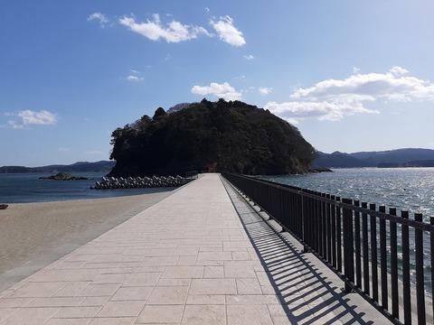 a-miyagi0027