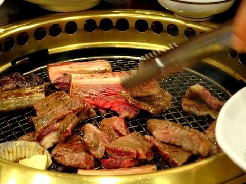 a-seoul0509