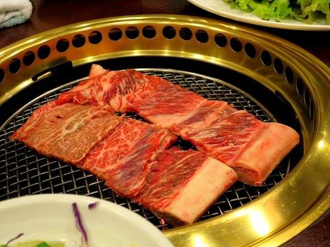 a-seoul0508