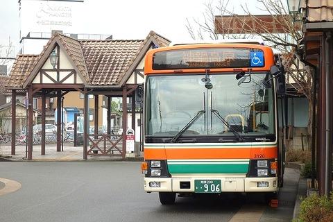 a-toyo0702