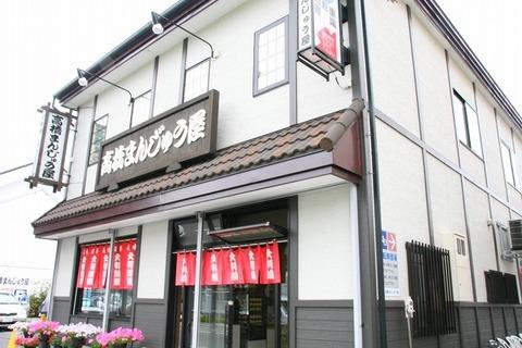 a-obi0201