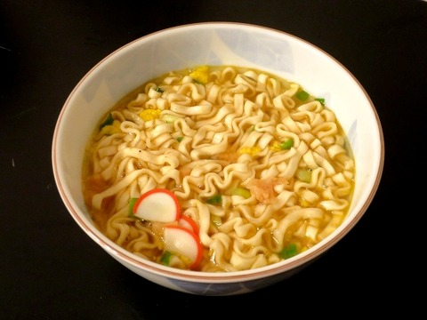 a-udon12