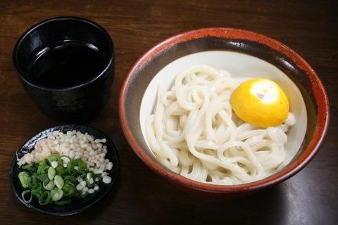 a-tsukuda2