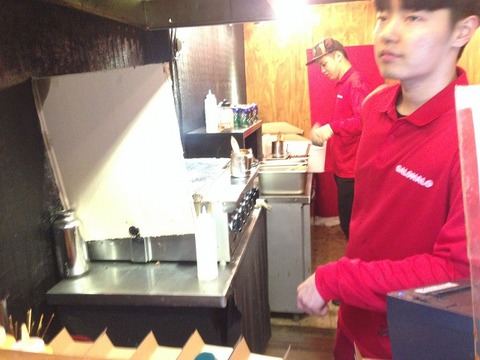 a-seoul1405