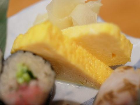 a-tokyo0716