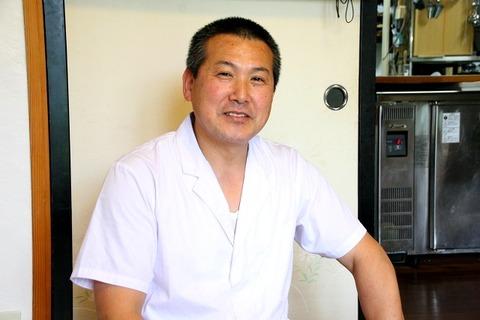 a-aki0706