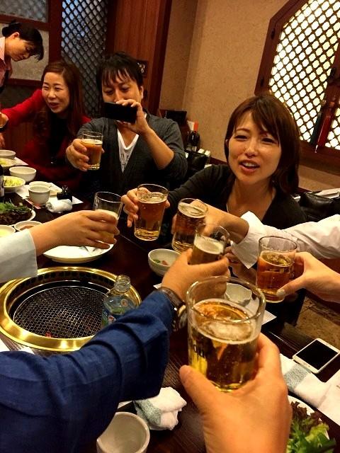 a-seoul0504