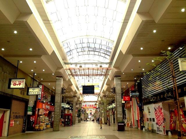 仲泊海産物料理店に関する旅行記・ブログ【フォートラベル】|恩納・読谷