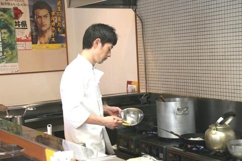a-yokogawa05