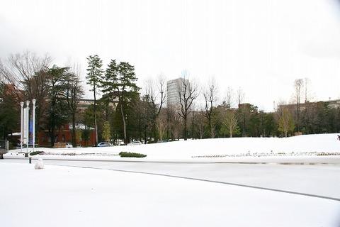 a-kana0601
