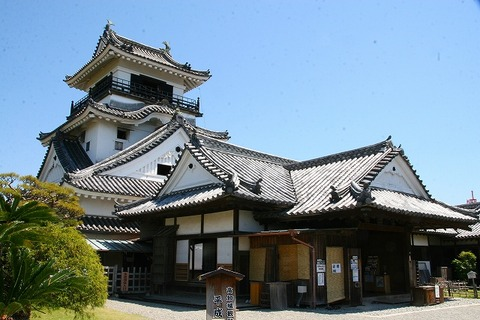 a-kouchi0009